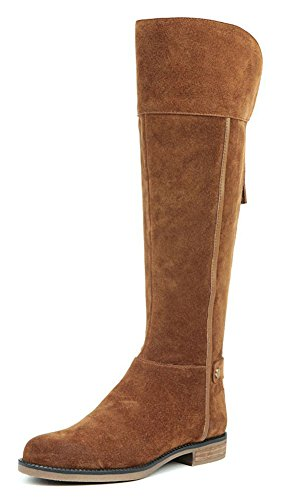 franco-sarto-womens-christine-equestrian-riding-boot-cognac-10-m-us