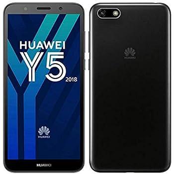 Amazon com: HUAWEI P8 Lite ALE-L04 16GB Unlocked GSM 4G LTE Octa