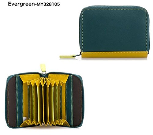 mywalit-credit-card-holder-leather-concertina-328