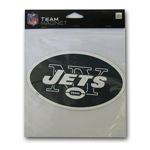 New York Jets 6