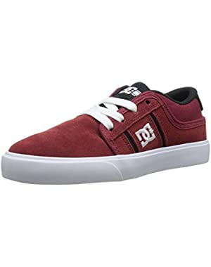 RD Grand Skate Shoe (Little Kid/Big Kid)