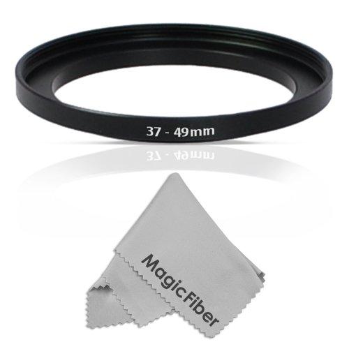 37mm Ring - 2