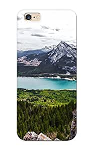Honeyhoney Tpu Protector Snap CWg147FMZuL Case Cover For Iphone 6