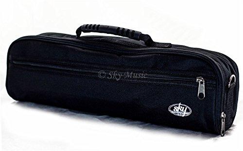 Flute & Piccolo Cases