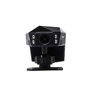 Consola Central Grabadora de conducción Oculta Cámara HD Sprint para automóvil Cámara de Video de conducción