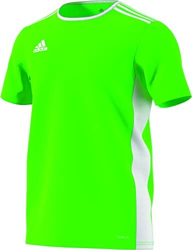 adidas SPORTING_GOODS ボーイズ カラー: グリーン