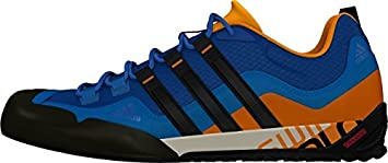 Adidas Terrex Swift Solo 19999 Solo/ Eqtblu Black/ Eqtora, azul, 8f2e504 - rogvitaminer.website