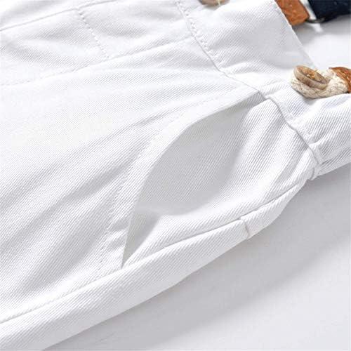Amazon.com: Sandtree - Traje de esmoquin para bebé y niño ...
