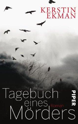 Read Online Tagebuch eines Mörders ebook