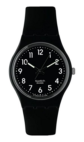 matte surfstitch nixon kids black time watch mens accessories teller girls plastic watches the