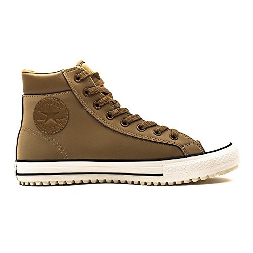 Converse Mens Chuck Taylor All Star 2.0 Boots Sand Dune