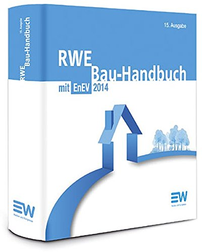rwe-bau-handbuch-15-auflage