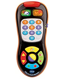 VTech Click and Count Remote BOBEBE Online Baby Store From New York to Miami and Los Angeles