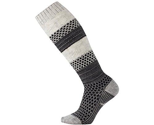 Buy smartwool socks for winter