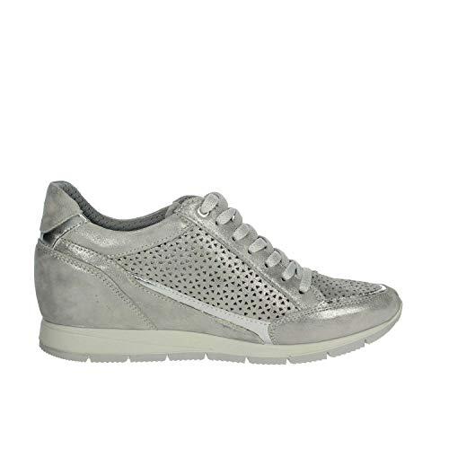 Imac Imac Sneakers 307230 307230 41 Femme Oqqa7S