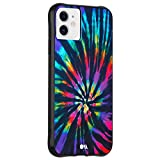 Case-Mate - TIE DYE - Case for iPhone 11 - Opaque
