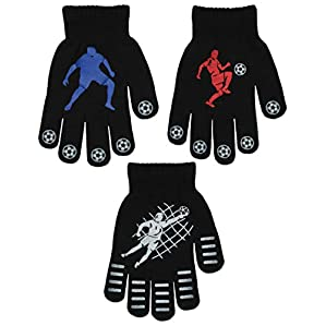 Allyoustudio - Gloves