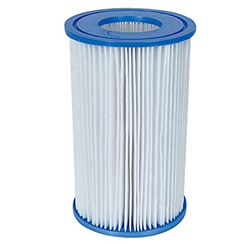 Intex Type A Filter Cartridge for