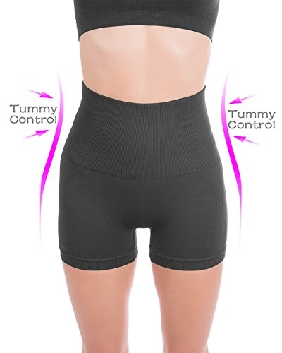 Buy shorts for working out