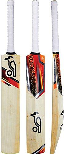 Kookaburra BLAZE 150 Cricket Bat review