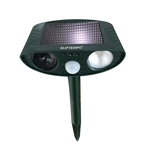 solar-power-ultrasonic-pest-repeller-by-suptempo