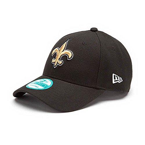 クラッチブリード勘違いする(ニューエラ)New Era NFL ニューオリンズ?セインツ First Down 9FORTY Structured Adjustable キャップ ...