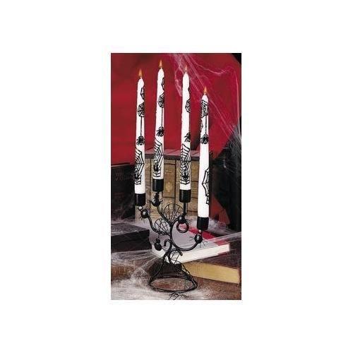 Candlestick Candelabra - 6