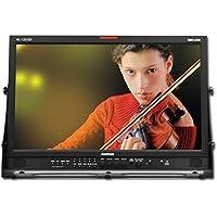 Ikan OBM-U240 | 24 inch 4K HDR LCD Professional Monitor
