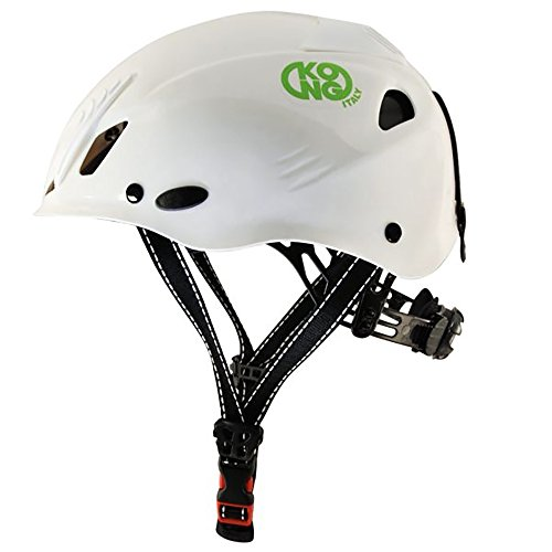 Kong Mouse Work Helmet White by KONG USA