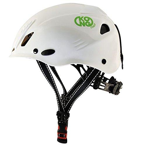 Kong Helmet (Kong Mouse Work Helmet White)