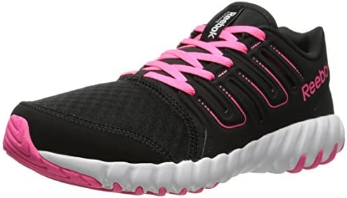 Reebok Women s TS Run Running Shoe