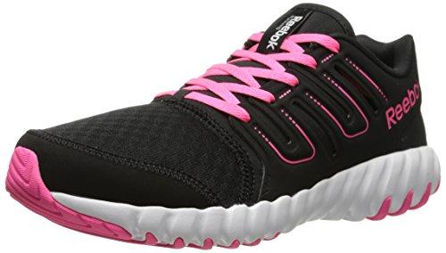 決済ペナルティめるReebokレディースTS Run Running Shoe