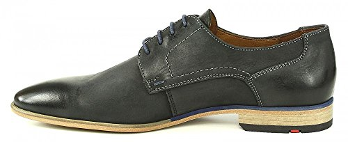 Lloyd Shoes GmbH, tdmoro, Nero (nero), 46