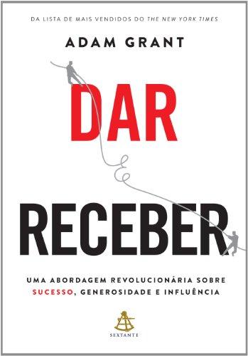 Dar e Receber (Em Portugues do Brasil)