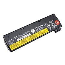 Well-Power 10.8V 48wh 45N1124 45N1125 Laptop Battery For Lenovo K2450 T440s T450s T550 W550s X240 X250 Series Laptop