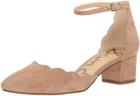Sam Edelman Women's Lara Pump