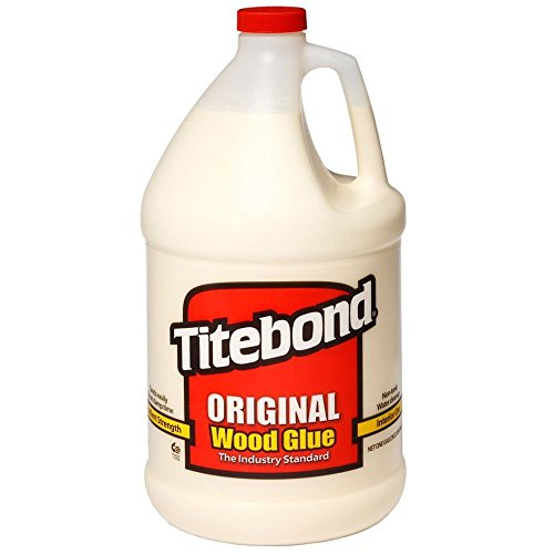 037083050660 - Franklin International 5066F Titebond Original Wood Glue carousel main 1