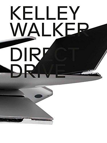 kelley-walker-direct-drive