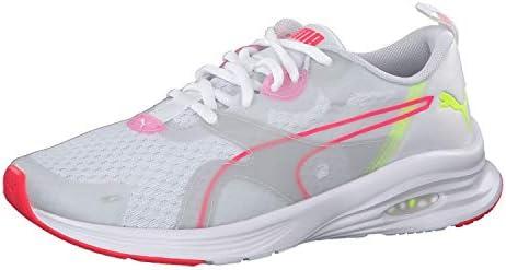 892a71c8fb PUMA Hybrid Fuego, Women's Trail Running Shoes, (White 02), 4 UK (37 ...