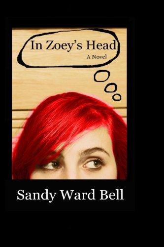 Download In Zoey's Head: A Novel pdf