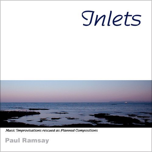 Na Inlet (Inlets by Ramsay, Paul (2005-04-05?)