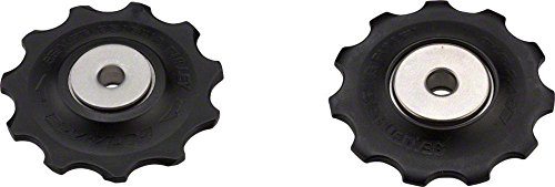Shimano Dura-Ace 7900 10-Speed Rear Derailleur Pulley Set: Version 2