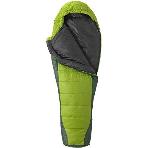 Marmot 30 Sleeping Bag - 9