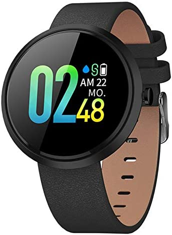 Amazon.com: Elbees Store Smart Watch for Android and iPhone ...