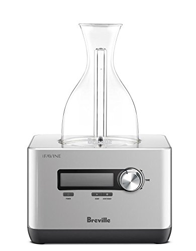 Breville The Sommelier by Breville Polyscience