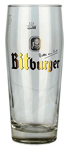 bitburger-german-pint-beer-glasses-05l-set-of-4