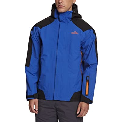 Bear-Grylls-Mens-Mountain-Jacket-by-Craghoppers