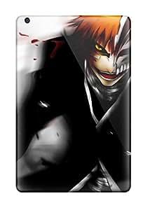 tiffany moreno's Shop Faddish Phone Ichigo Case For Ipad Mini 2 / Perfect Case Cover 3582108J80645787