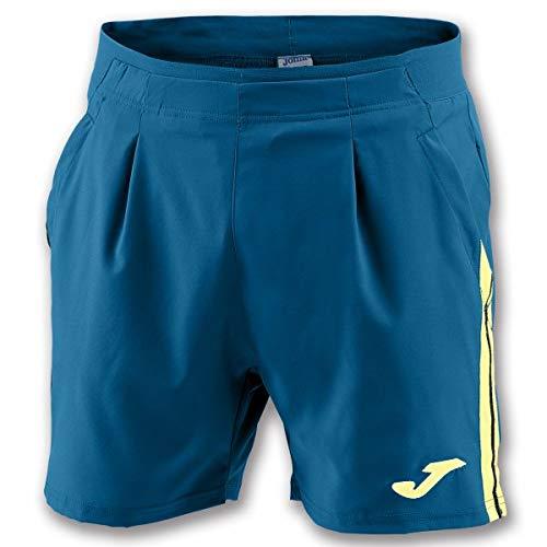 Joma Granada – Pantalones Cortos Hombre
