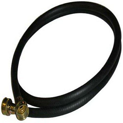 UDP T44025003 PVC Appliance Drain Hose 7//8ID X 1-1//8OD X 25 ft Spool Ultra Dynamic Products